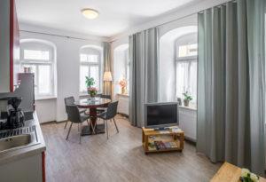 gaestewohnung-wohnzimmer
