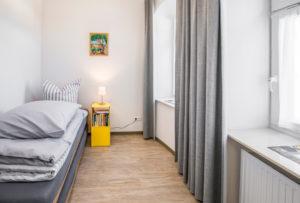 gaestewohnung-schlafzimmer