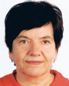 Veronika Winkler