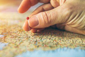 Angebote von Reisen der Lebenshilfe Westsachsen